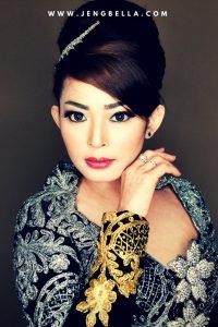 Peramal jogja, Tarot Yogyakarta, Hipnoterapi Jogja, Jeng Bella
