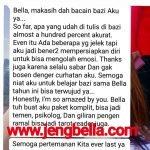 PERAMAL INDONESIA